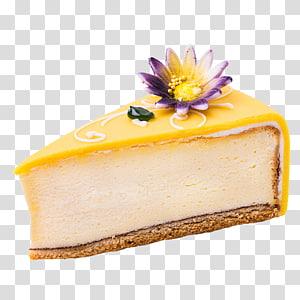 Cheesecake Mousse Bavarian cream Dessert, happy dumplings mobilization PNG