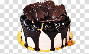 Chocolate cake Torte Cafe Kumis, chocolate cake PNG clipart