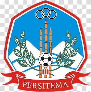 Persitema Temanggung Bhumi Phala Stadium Persita Tangerang Persipur Purwodadi Liga 4, football PNG