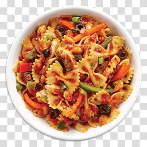 Seafood pizza Pasta Italian cuisine Vegetarian cuisine, spagetti PNG clipart
