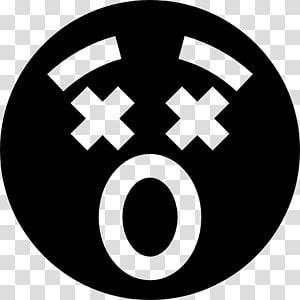 Computer Icons Emoticon Smiley Emoji, smiley PNG clipart