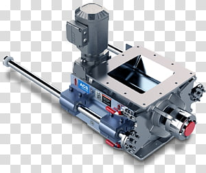 Machine tool, design PNG clipart