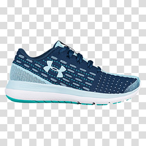Sports shoes Under Armour Men\'s Threadborne Slingflex Running Shoes Under Armour Men\'s Speedform Slingwrap Running Shoes, Navy Lightweight Walking Shoes for Women PNG clipart