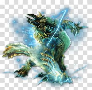 Monster Hunter Generations Monster Hunter: World Monster Hunter 4 Monster Hunter Tri, Hunter Hunter PNG