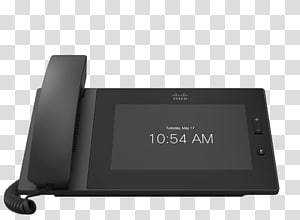 Cisco Meraki VoIP phone Cloud computing Voice over IP Cisco Systems, cloud computing PNG