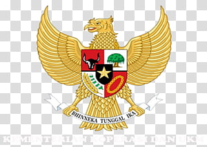 Embassy of Indonesia Garuda International organization Diplomatic mission, gambar garuda PNG clipart