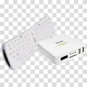 Output device Electronics, design PNG clipart