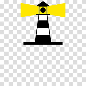 Yeni Kale Lighthouse Computer Icons Maniguin Island Lighthouse , lighthouse PNG