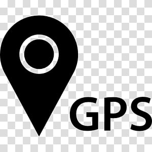 GPS Navigation Systems Global Positioning System GPS tracking unit Computer Icons, map PNG clipart