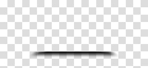 White Black Pattern, Shadow angle PNG clipart
