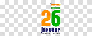flag of India against blue background, Indian Independence Day Republic Day Flag of India, Flag of India\'s National Day PNG clipart