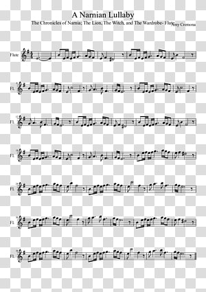 Western concert flute Sheet Music Song, Flute PNG clipart