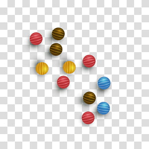 Lollipop Chocolate Candy, candy PNG clipart