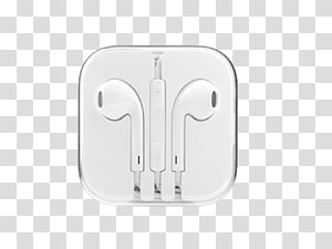 HQ Headphones Microphone iPhone 5c Audio, headphones PNG