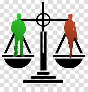 Discrimination Gender equality Gender pay gap Sexism, rhum PNG clipart