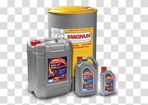 Motor oil STP Lubricant Petroleum, engine oil PNG clipart