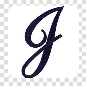 Script typeface Cursive Letter Text Font, others PNG clipart