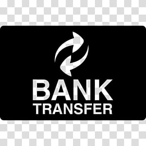 Wire transfer Logo Payment Computer Icons, others PNG clipart