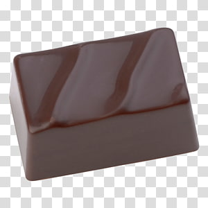 Chocolate Rectangle, square rectangle PNG clipart
