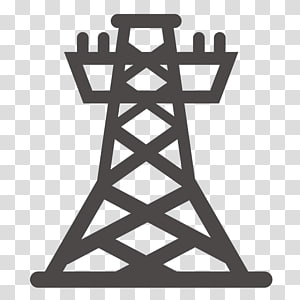 Transmission tower Electricity Energy Utility pole, energy PNG clipart