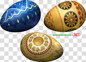 Portable Network Graphics Red Easter egg , Egg FOOD PNG clipart