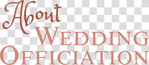 Wedding Wedding reception grapher Wedding vow renewal ceremony, wedding PNG clipart