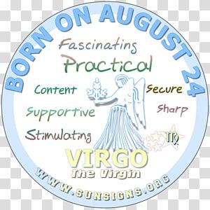 Astrological sign Horoscope Sun sign astrology Leo, leo PNG clipart