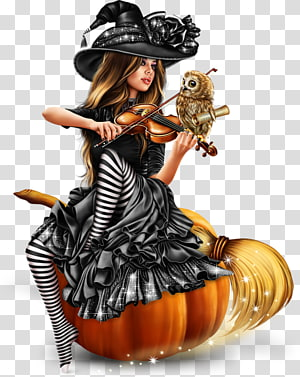 witch Woman , witch PNG clipart