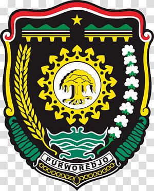 Regency Badan Kepegawaian Daerah Pemerintah Kabupaten Purworejo Dinas Kesehatan Kabupaten Purworejo, others PNG