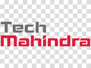 Bhubaneswar Gandhinagar Tech Mahindra Satyam scandal Business, Business PNG clipart