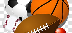 Sports Sporting Goods Ball game, Sports betting PNG clipart