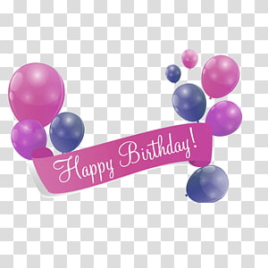 Balloon Birthday Greeting & Note Cards Holiday , balloon PNG clipart