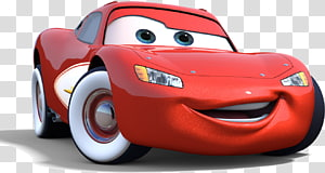 Lightning McQueen Mater YouTube Cars, youtube PNG