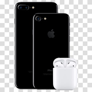 AirPods iPhone Apple W1 Headphones, Iphone PNG