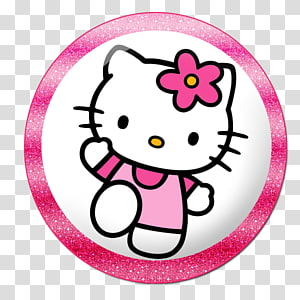 Hello Kitty , Hello Kitty , hello kitty PNG