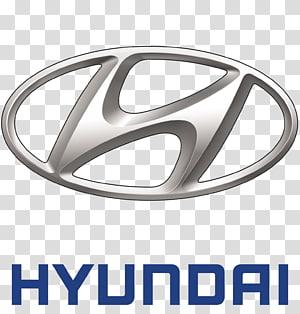 Hyundai Motor Company Car Hyundai i10 Hyundai i30, hyundai PNG