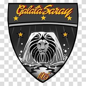 Galatasaray S.K. Emblem Logo Turkey , gs logo PNG clipart