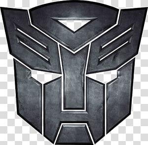 Transformers Autobot logo, Transformers: The Game Optimus Prime Autobot Logo, transformers PNG clipart