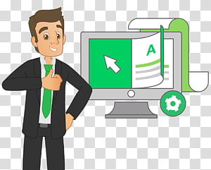 Learning management system Training and development Professional, e learning PNG clipart