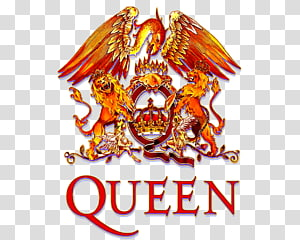 Queen We Will Rock You Musical ensemble Musician, others PNG clipart