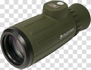 Scopes PNG clipart