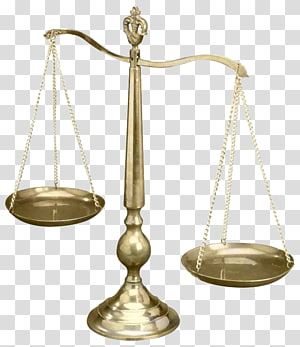 Measuring Scales Justice Court Lawyer, lawyer PNG