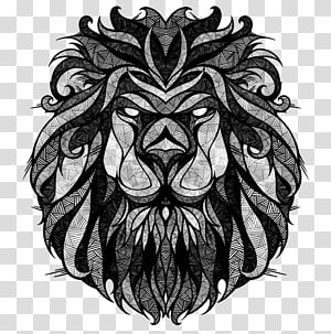 Signs of the Zodiac: Leo Astrological sign Astrology, leo PNG clipart