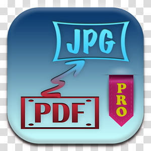 PDF Computer Software Mac App Store Data conversion, apple PNG clipart