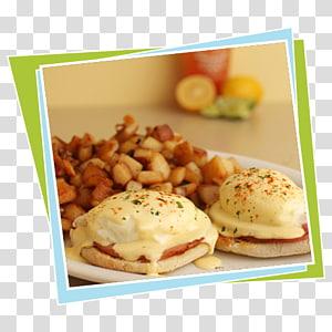 Breakfast sandwich Eggs Benedict Wild Eggs Coffee, breakfast PNG clipart