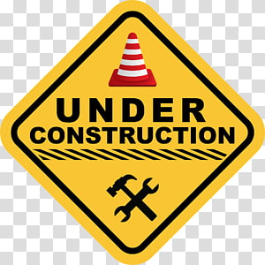 Road Safety Architectural engineering Traffic sign Transport, construction site PNG clipart