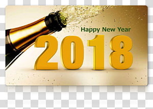 New Year\'s Day Wish Christmas Desktop , lottery tickets for new year\'s party PNG clipart