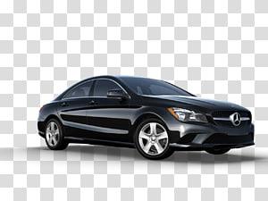 Mercedes-Benz CLA-Class Car Mercedes-Benz GL-Class Luxury vehicle, mercedes benz PNG clipart