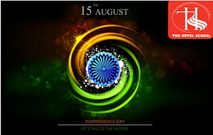 Indian independence movement Indian Independence Day Public holiday August 15, Independence Day PNG clipart