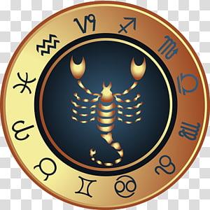 Taurus Astrological sign Gemini Astrology Horoscope, taurus PNG